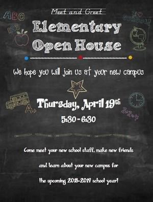Elementary Open House.jpg