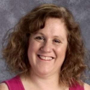 Bonnie Wells's Profile Photo