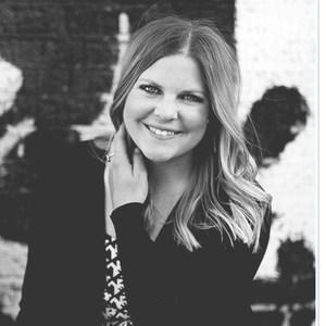 Schelli White's Profile Photo