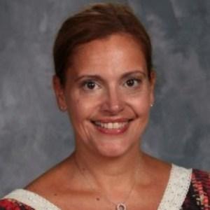 Birgit Hillmer's Profile Photo