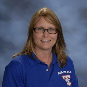 Kim Glawe's Profile Photo