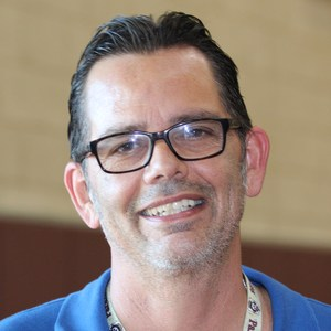 Curtis Duran's Profile Photo