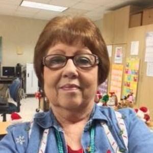 Sherry Burns's Profile Photo