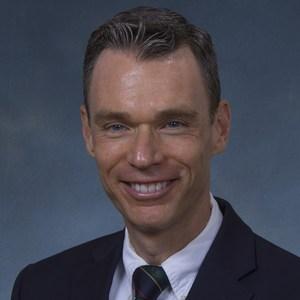 Andrew Donacik's Profile Photo