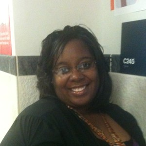 Tracy Terrell's Profile Photo