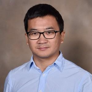 Bo Yang's Profile Photo