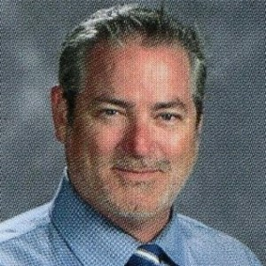 William Heinen's Profile Photo