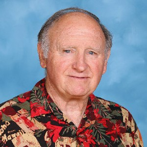 William Moore's Profile Photo