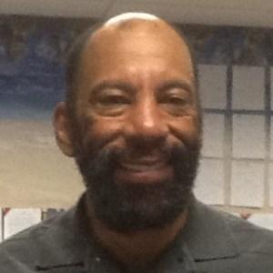 Stanley Watson's Profile Photo