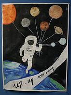 space art2.jpg