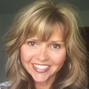Lori Limon's Profile Photo