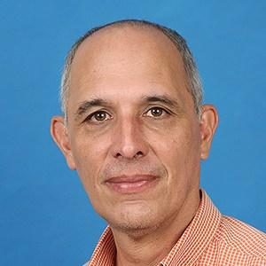 José Alfredo Liévano's Profile Photo