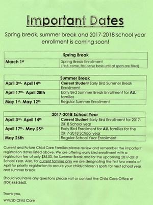 WVUSD Child Care Important Dates.jpg