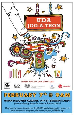 UDA-JogAThon-Flyer-20180112.jpg