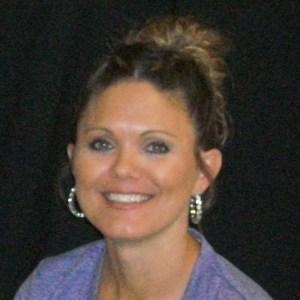 Holly Loran's Profile Photo
