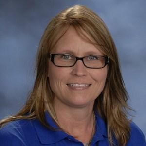 Kimberly Glawe's Profile Photo