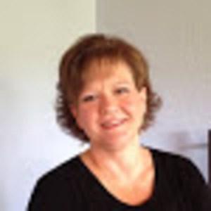Jamie Robertson's Profile Photo