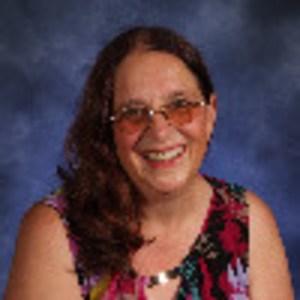 Karen Ates's Profile Photo