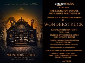 WonderstruckLexingtonInvite (2).jpg