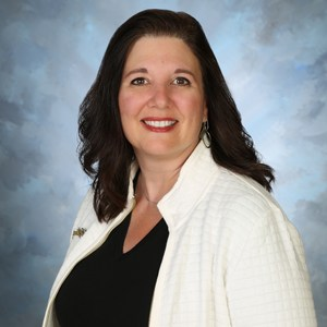 Donna Steele's Profile Photo