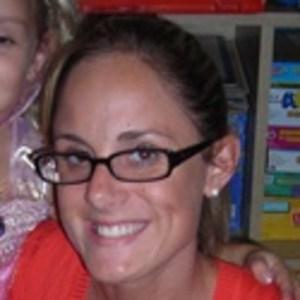 Alice Rice's Profile Photo