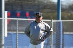 Coach Taylor.JPG