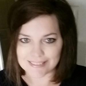 Lisa Harrelson's Profile Photo