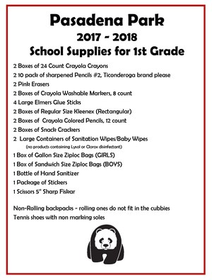 Class Supply Lists 2017-2018_Page_1.jpg