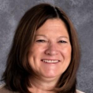 Sharon Kildow's Profile Photo