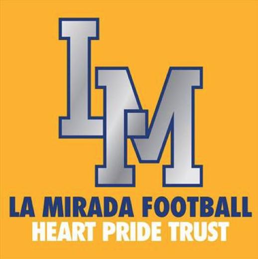 LMHS Freshman Football Meeting - June 6th - 7:30 PM - MPR Featured Photo