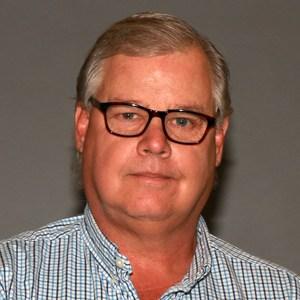Steven Bolton's Profile Photo