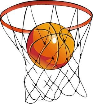 basketball-court-clipart-basketball-clipart24.jpg