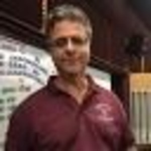John Catomer's Profile Photo