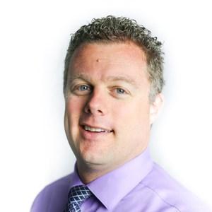 Justin Barnum's Profile Photo