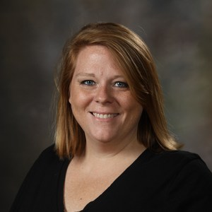 April Warren - Math & Social Studies's Profile Photo