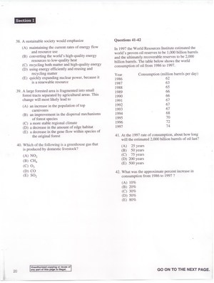 Q's 38-42.jpg