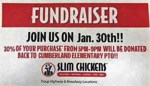 Slim chickens fundraiser.jpg