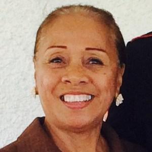 Mavis Fonoimoana-Loo's Profile Photo