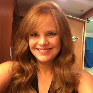 Susan Cornford's Profile Photo