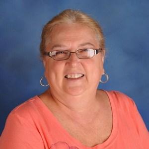 Debbie Ebbinghousen's Profile Photo