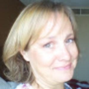 Lorna Medici's Profile Photo