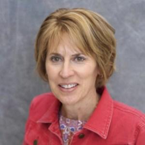 Joan Weiler's Profile Photo