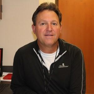 Scott Rossa's Profile Photo