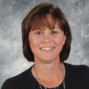 Vicki Ryan's Profile Photo