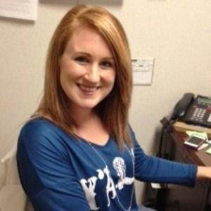 Kaylee Foy's Profile Photo