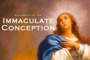 Solemnity-Of-The-Immaculate-Conception.jpg