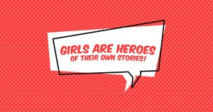 girls-are-heroes-fb-og.png
