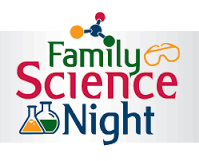 family science night.png