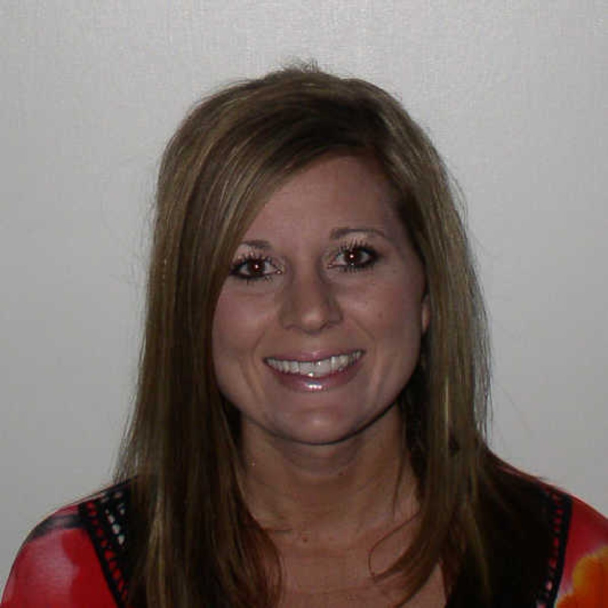 Jessica Cowan's Profile Photo