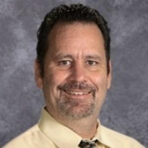 Dennis Doane's Profile Photo